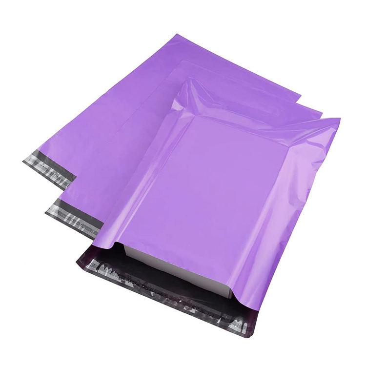 лого конструкция покрашенная поли матовые пластиковые пакеты для <span class=keywords><strong>конверт</strong></span> почтовые упаковка транспортировочные пакеты