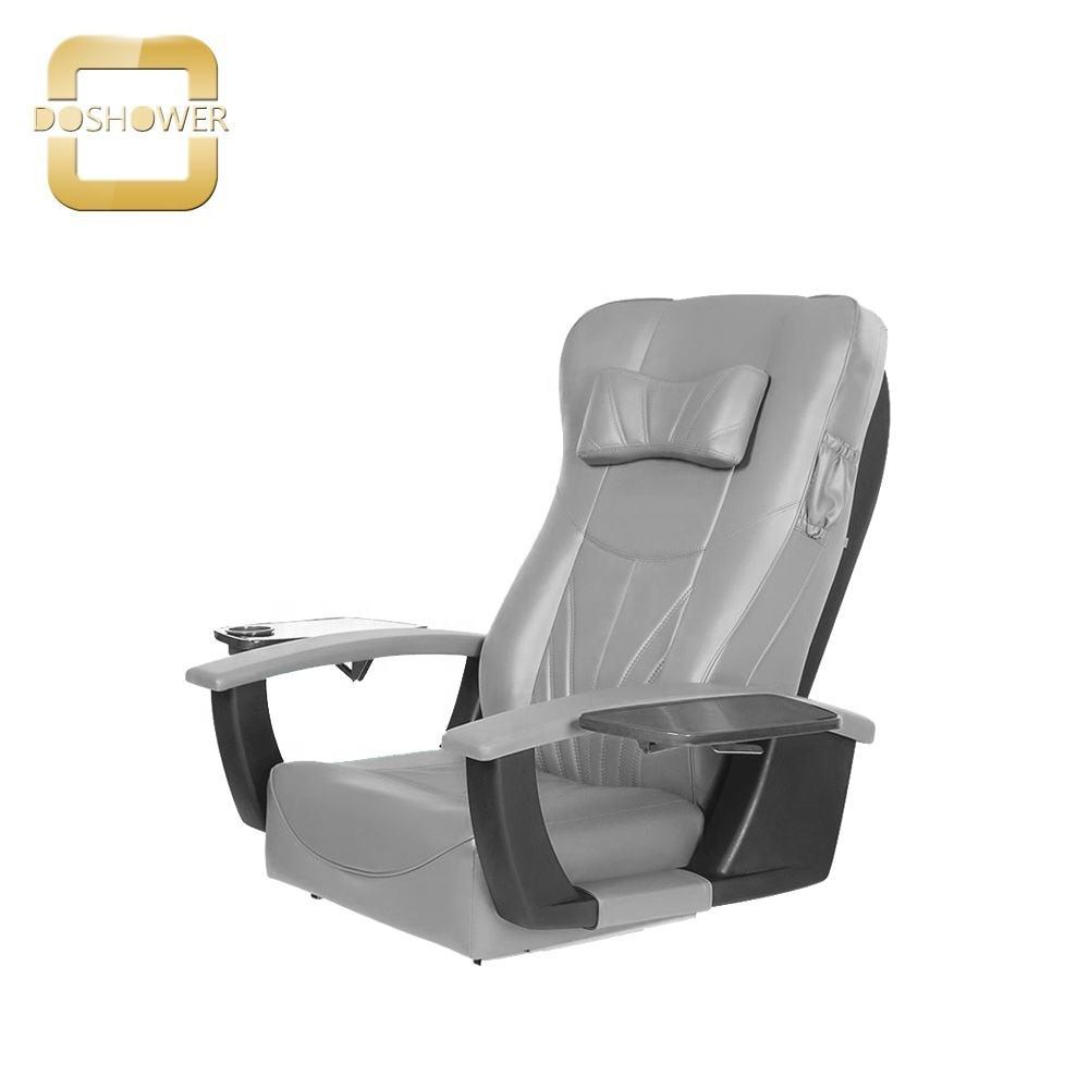 turkish Tanıtım, Promosyon turkish Online Alışveriş - pedikür  koltukları.alibaba.com