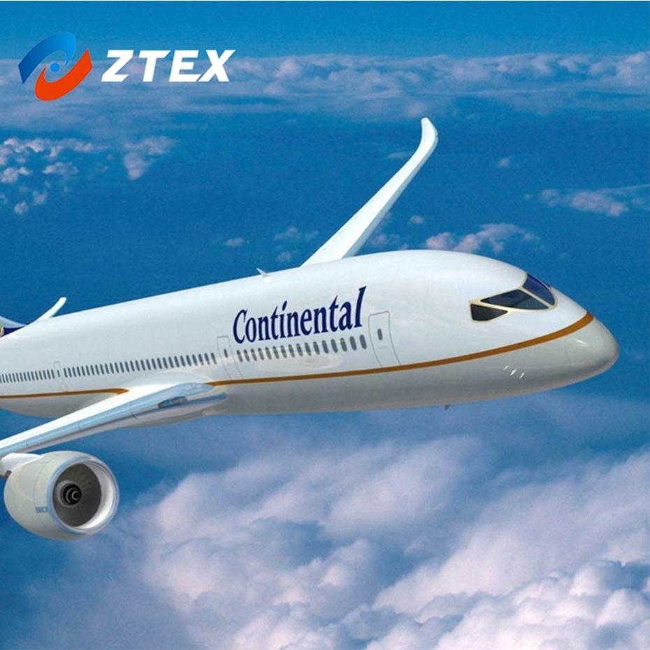 아마존 FBA 중국 이탈리아 스페인 전달자 회사 대기 전송 익스프레스 배송
