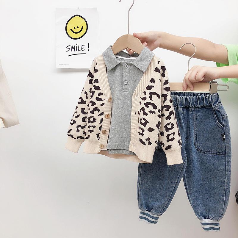 вязаный свитер Одежда для мальчиков и девочек; Свитер для мальчиков; Кардиганы; Детское, дети, Детский кардиган, свитер
