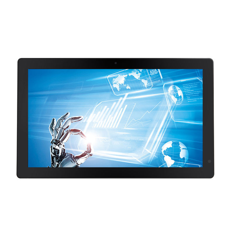 RK3399 CPU WiFi <span class=keywords><strong>Ethernet</strong></span> 12 Inch Layar Sentuh 4Gb Ram Tablet <span class=keywords><strong>Android</strong></span>