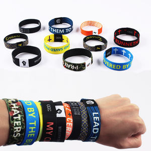 Armband zox Zox Straps,
