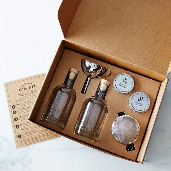 Custom Printed Eco Friendly Foldable Carton Fancy Paper Shipping Boxes Custom Logo Express Coffee Mug Shipping Gift Box