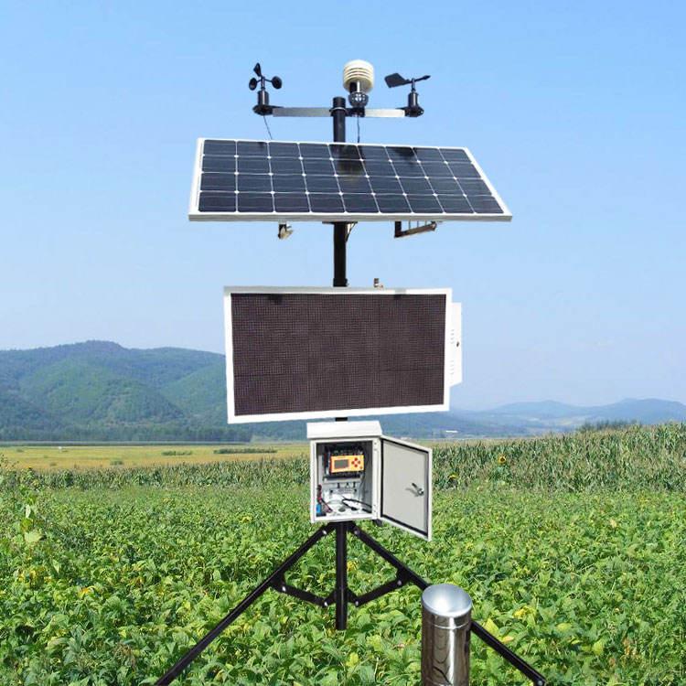 Certificato CE Previsioni monitoraggio ambiente Wireless stazione meteo con sensore esterno