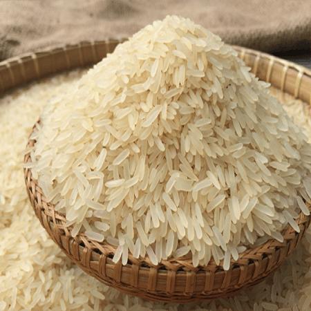 100% Thai Hom Mali Rice (Thai Premium quality 1st grade) (No chemical kill moths)