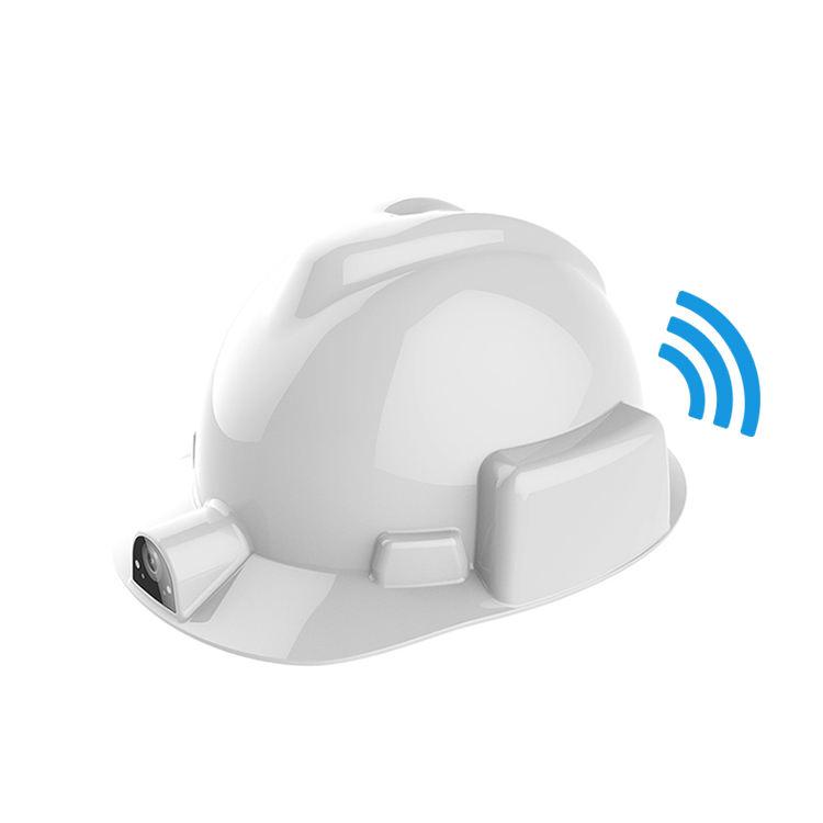 Пользовательские смарт-шлем с оперативной памятью 2 ГБ + ROM 16 Гб памяти