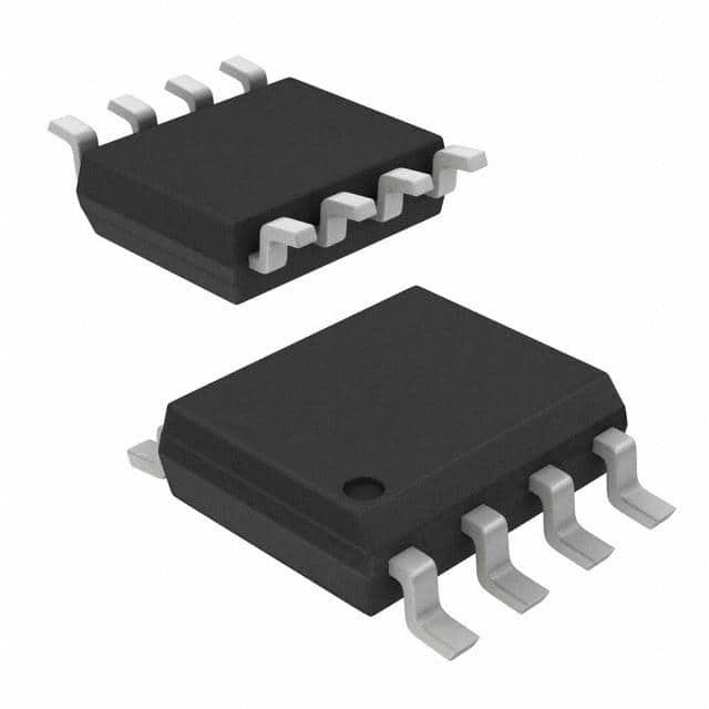 EL5164IS IC CFA 1 CIRCUIT 8SOIC 8-SOIC EL 5164 IS