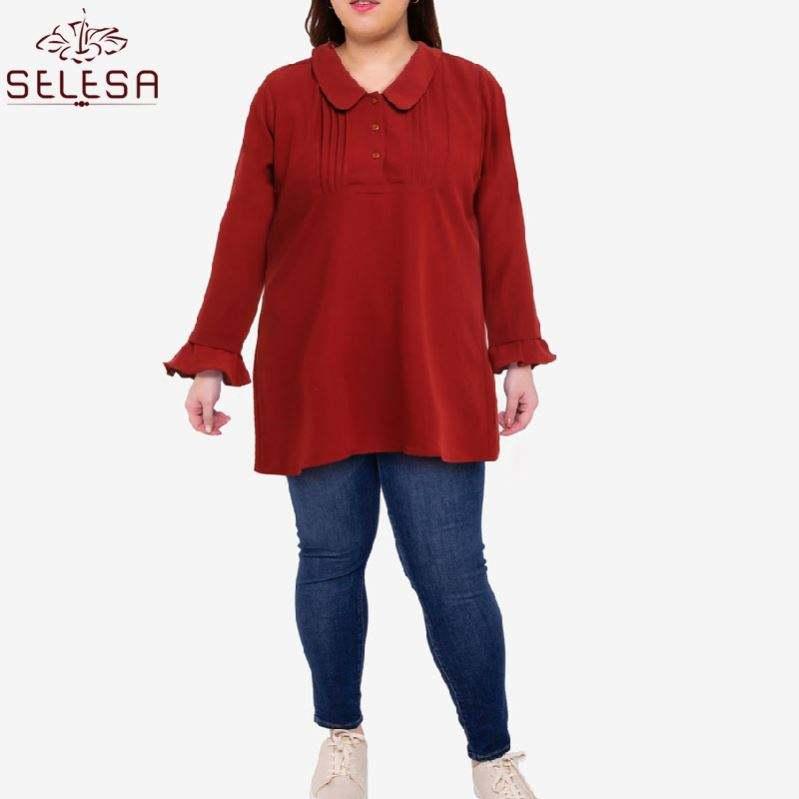 Robe courte en maille à col rond, Style Abiti Da Donna chaussa, vêtement pour femmes, une pièce, ample, grandes tailles, 2021