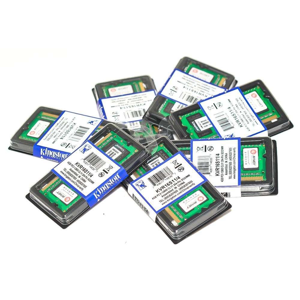 良いレビュー工場オリジナル卸売ラップトップコンピュータ部品バルクトレイpc3l 204pin ddr3 2ギガバイト1600mhz pc12800 ddr3 Ramメモリ