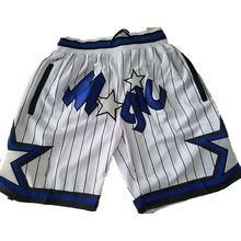 custom logo oem kids vintage basketball jerseys shorts for men
