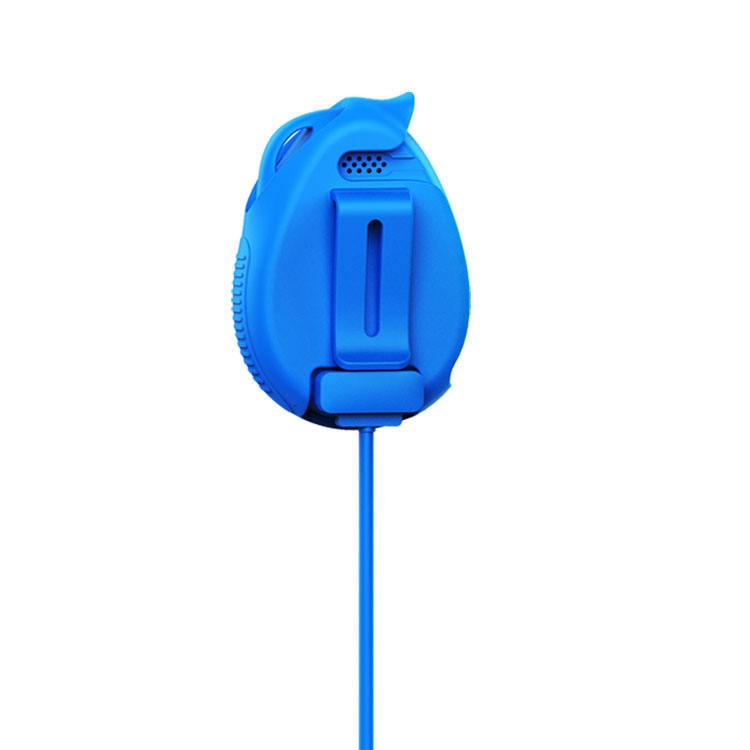 Горячая продажа цена приложение или компьютер слежения Gps Мини трекер микро портативный магнитный школьный детский Gps трекер