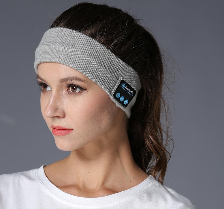 سماعات رأس رياضية عالية الجودة تعمل بالبلوتوث للبيع بالجملة من المصنع سماعات رأس رياضية للهواتف المحمولة اللاسلكية طراز 2020