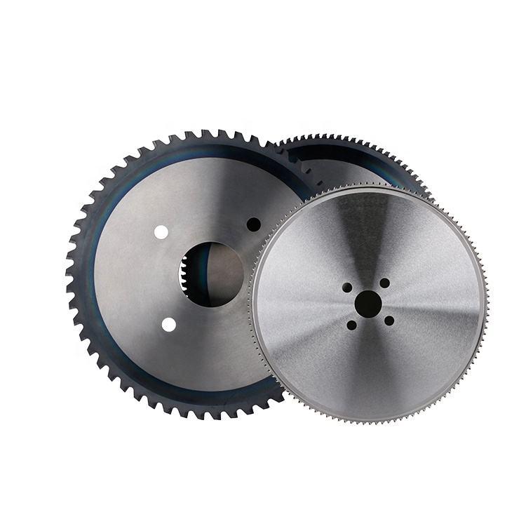 Lames de scie circulaire volantes, pour la découpe du métal, tuyau en acier inoxydable, disque volant, mm
