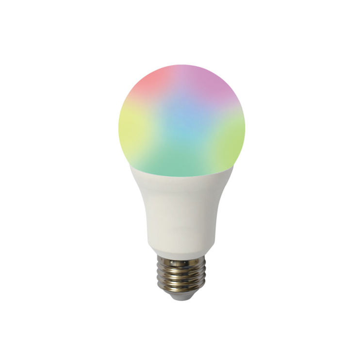 Горячая Распродажа Прямая продажа с фабрики, Wi-Fi, <span class=keywords><strong>5w</strong></span> СИД dimmable СИД g9 СИД осветительная лампочка tuya 15 Вт smart_bulb_wifi
