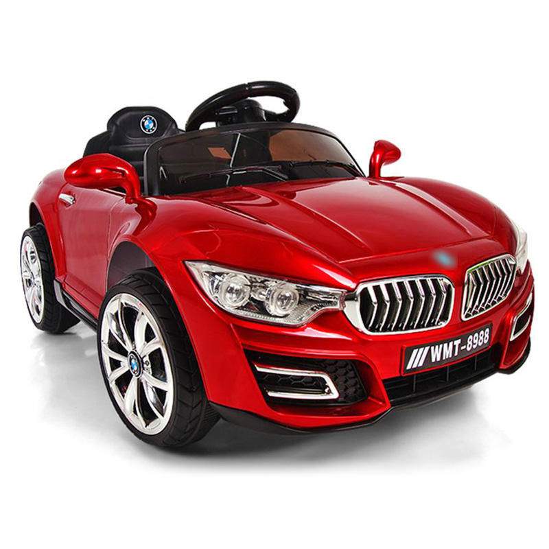 new style children riding kids electric car battery operated toy car