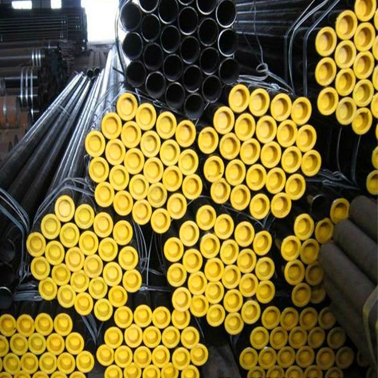 black and galvanized welded steel pipe max steel global trading companies