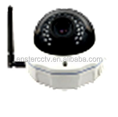Hd Cctv カメラ 3 グラム Sim カード屋外ワイヤレス 3 グラム Ip カメラ P2P Onvif 防犯カメラ