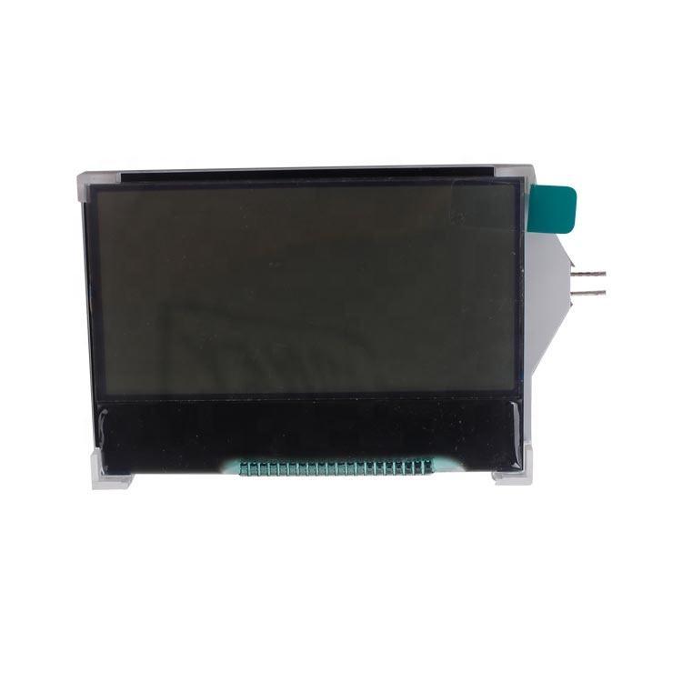 Оптовый, прочный, каче<span class=keywords><strong>с</strong></span>твенный оптовый барботер eps / cog display 10-контактный ЖК-разъем COG + BL + контакт от производителя