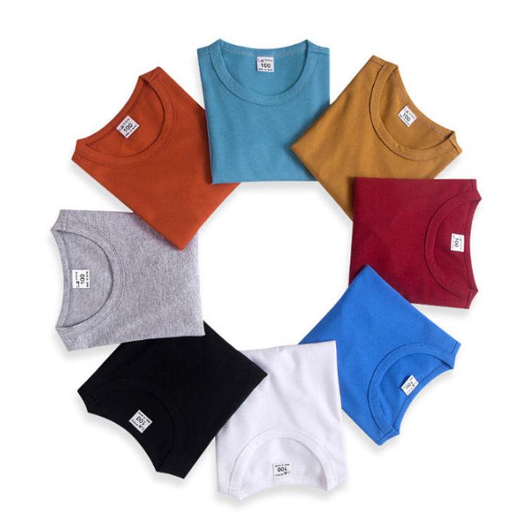 толстовка с круглым вырезом и длинными рукавами; футболка