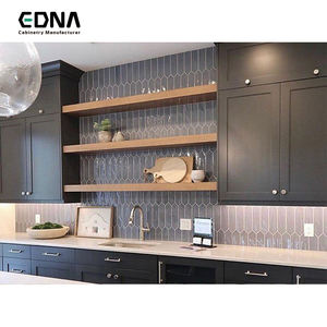 Contemporary Custom And Spacious Used Compact Kitchen Alibaba Com