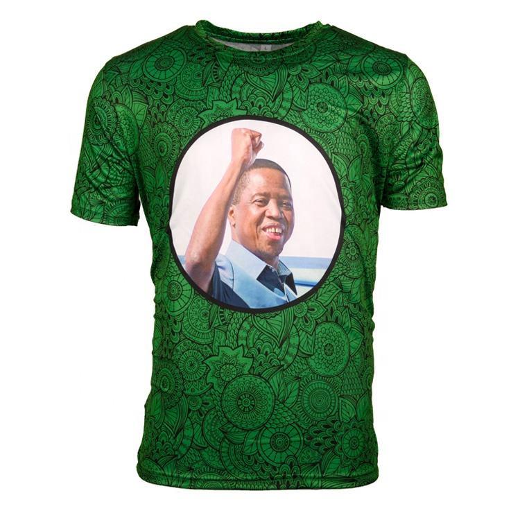 Plain Tshirt High Quality T Shirts100%cotton Cheap Blank Plain T-shirts Round Neck T Shirt With Your Design LOGO