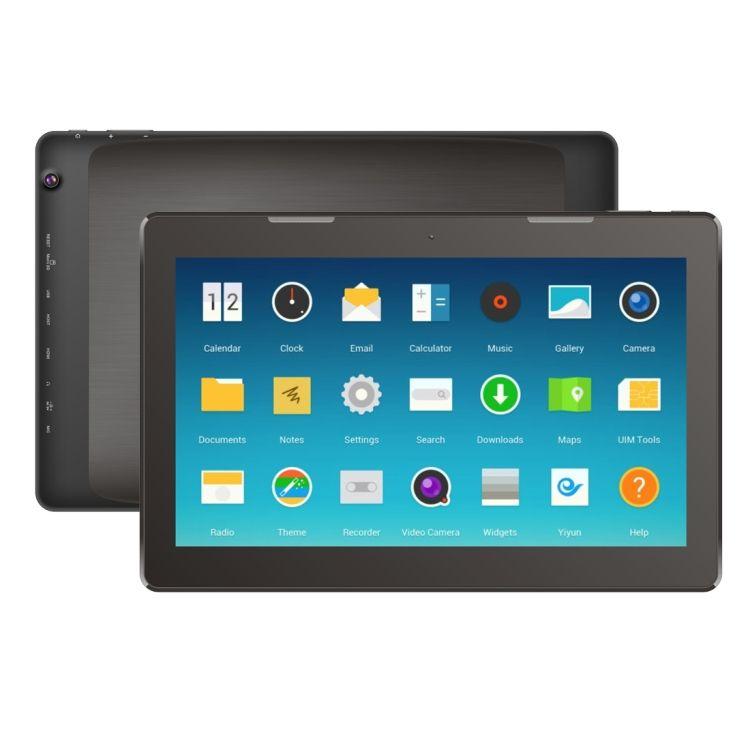 Bán Hot 100000MAh <span class=keywords><strong>Pin</strong></span> 2GB 16GB Android 7.1 RK3368 Octa Lõi Win Tablet 10 Inch Pc