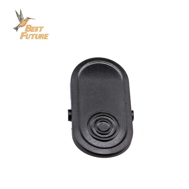 Заказной пластиковый чехол для ключа чехол для автомобильного ключа