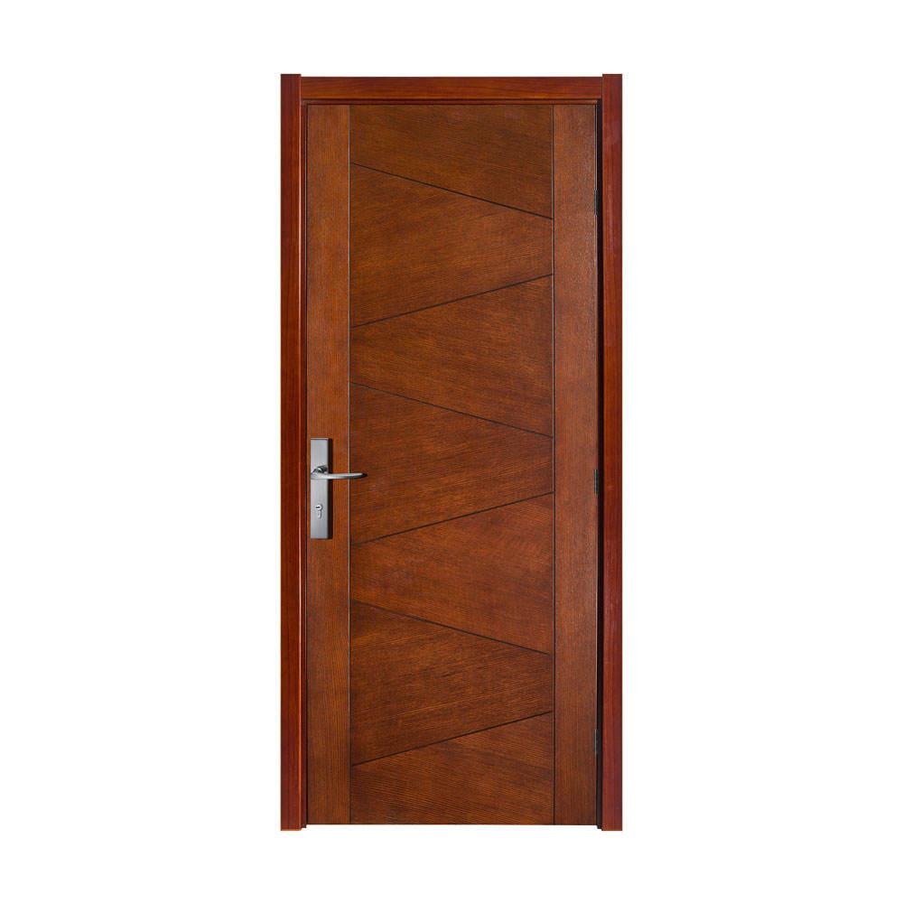 Классический заподлицо дизайн антикварные деревянные двери спальни двери дизайн <span class=keywords><strong>фотограф</strong></span>ии <span class=keywords><strong>интерьер</strong></span> полая дверца