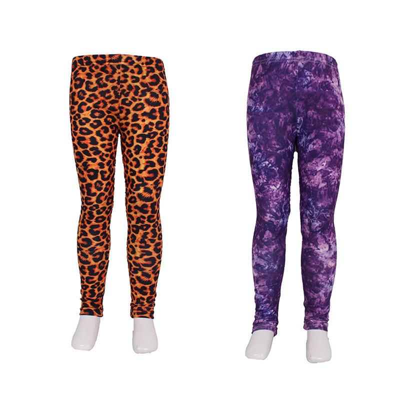 завышенной талией из дышащего мягкого материала для маленьких мальчиков с принтом; Длинные брюки для детей