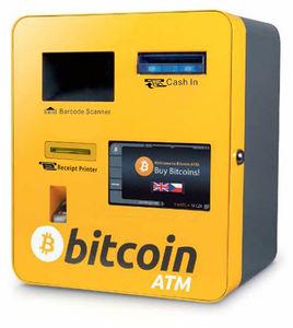 bitcoin mašina atm)