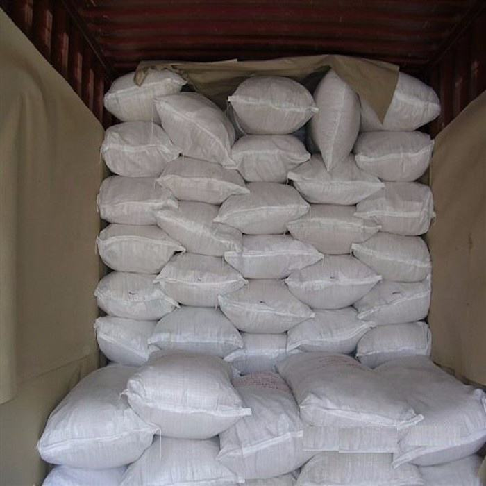 Brazilian Sugar ICUMSA 150 for sale,Brazilian Sugar 600/1200 for sale in bulk, Promotional Prices at the moment for 2021