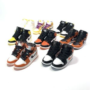 nike keychain shoes, nike keychain shoes Suppliers and ...