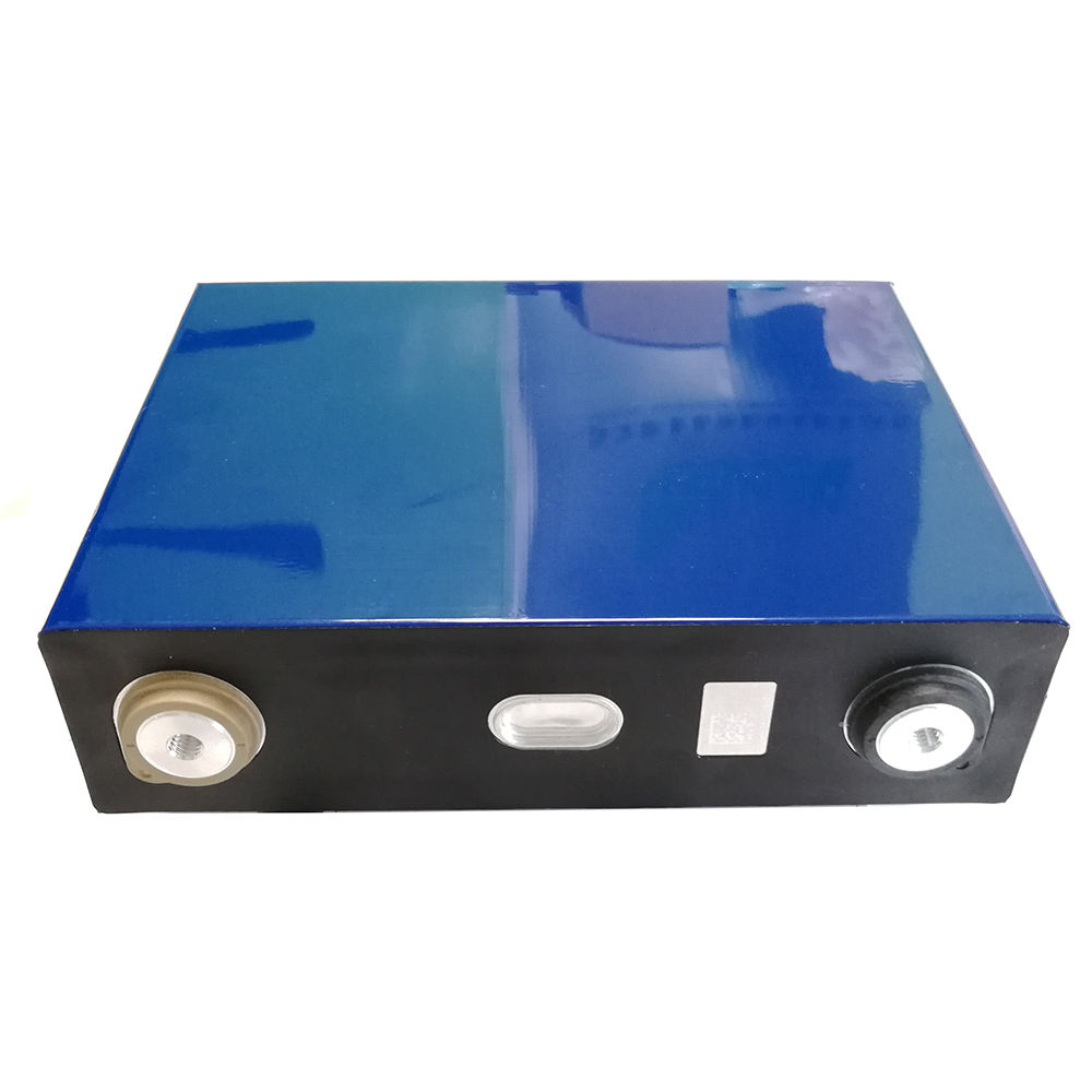 Hottest Deep Cycle 24v 120ah Lifepo4 Lithium Battery For Solar