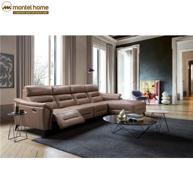 Montel Leder Sofa Bett Home Möbel Aus Indien L Form Sofa Sets Design Liege Sofas Türkische Möbel Wohnzimmer Diwan