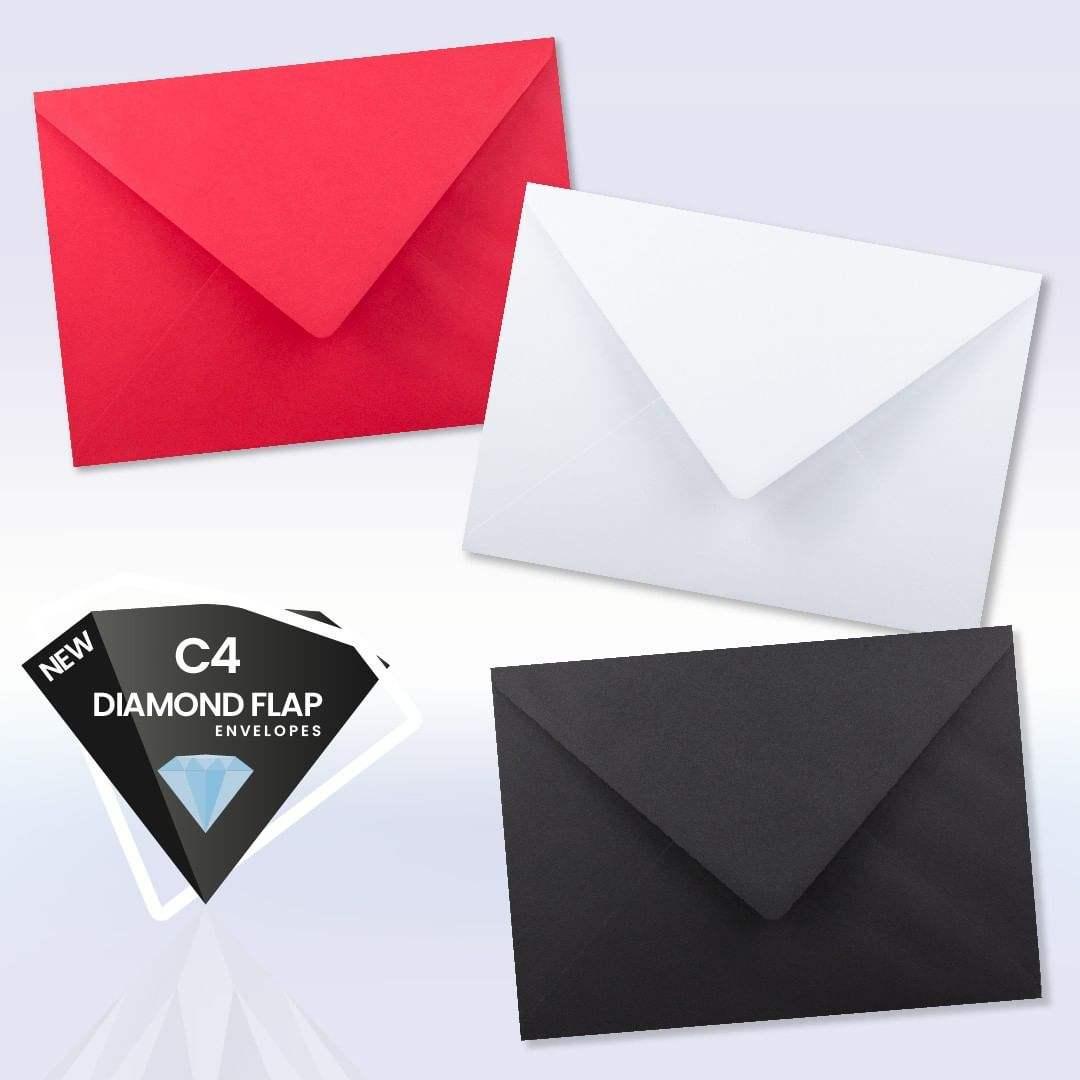 小さな封筒結婚式の封筒装飾テーブルホリデー封筒