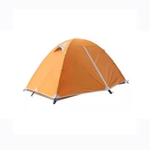 Quality Northpole Limited Canopy Parts Tent Perfect For All Events Ready To Ship Within 7 Days Alibaba Com