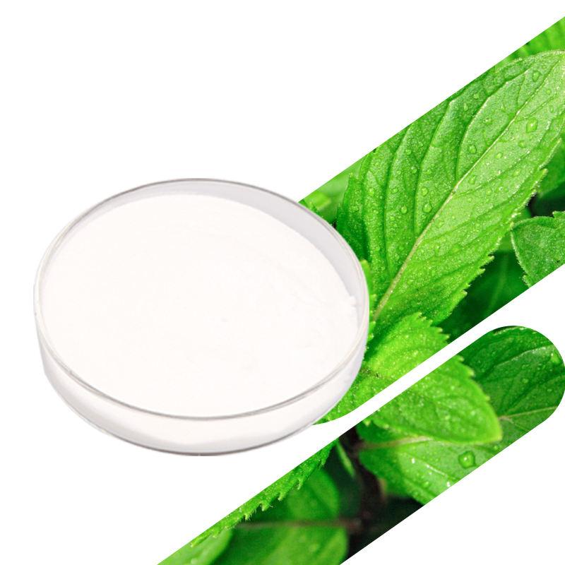 Hot Vendita All'ingrosso <span class=keywords><strong>Puro</strong></span> Estratto di Stevia Stevia <span class=keywords><strong>RA</strong></span> 98% Stevia In Polvere
