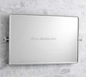 Pivot Mirror Bathroom Modern And Contemporary Alibaba Com