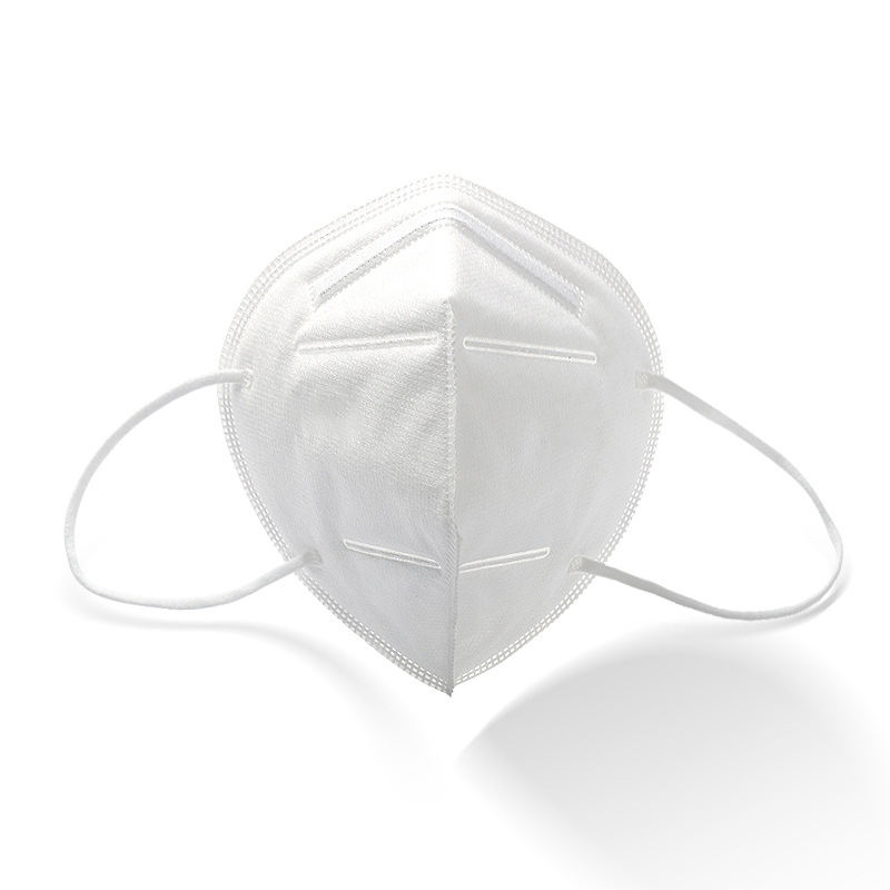 Direct deal One off prevention anti pollution mask 5-layer CE certification qualified free shipping
