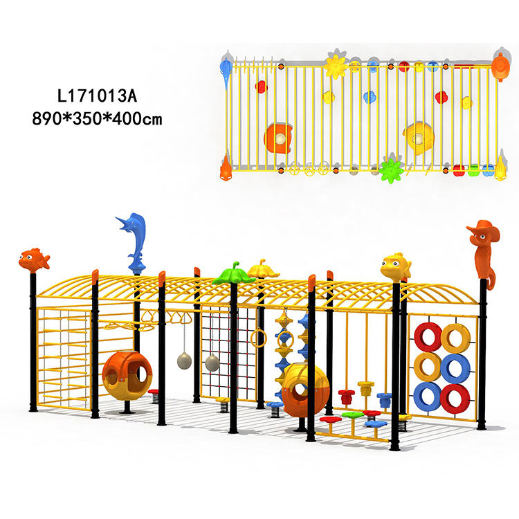 Juguete <span class=keywords><strong>parque</strong></span> de atracciones al aire <span class=keywords><strong>libre</strong></span> interior del patio para la venta