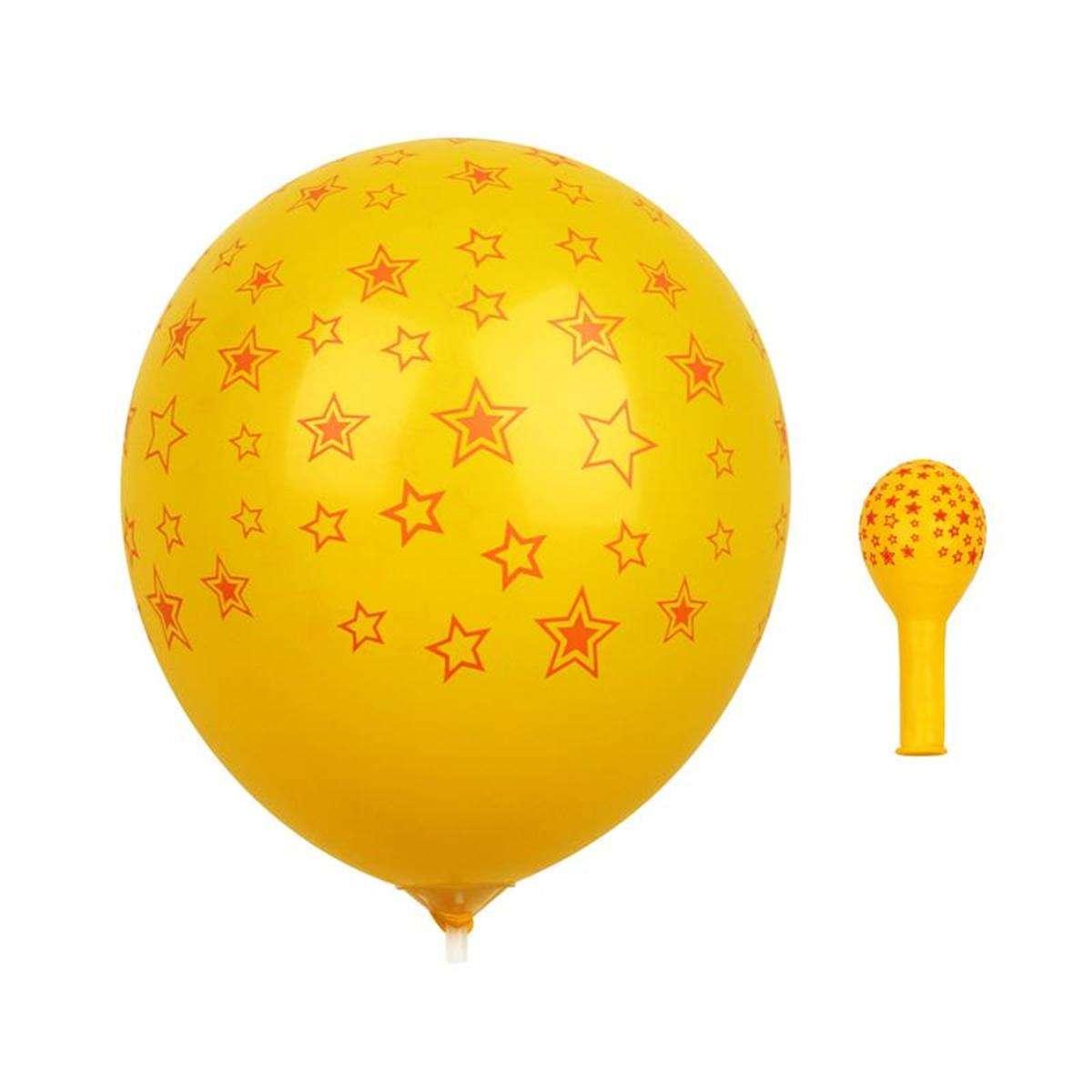 <span class=keywords><strong>100</strong></span> pcs Grau <span class=keywords><strong>Luftballons</strong></span> Baby <span class=keywords><strong>Rosa</strong></span> <span class=keywords><strong>Luftballons</strong></span> Weiß Ballons für Mädchen Baby Dusche