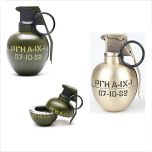 https turkish alibaba com g grenade lighters html