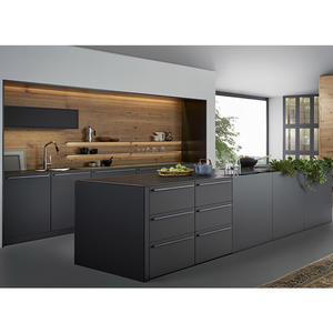 Durable And Elegant Cheap Kitchen Cabinets Variants Alibaba Com
