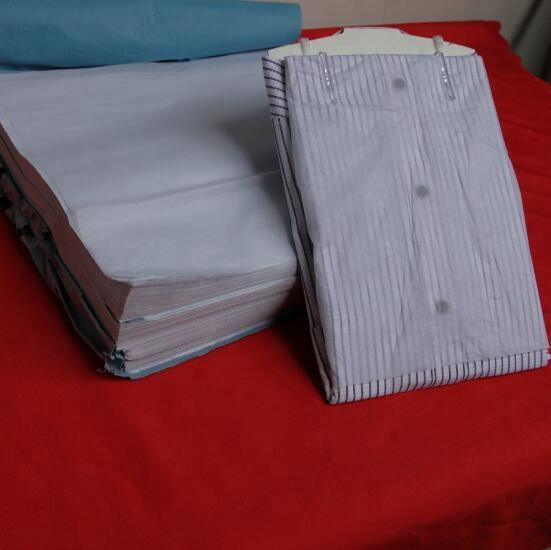 17gsm кислоты бесплатно белый шелк ткани бумага тонкая бумага для упаковки обувь одежды упаковка