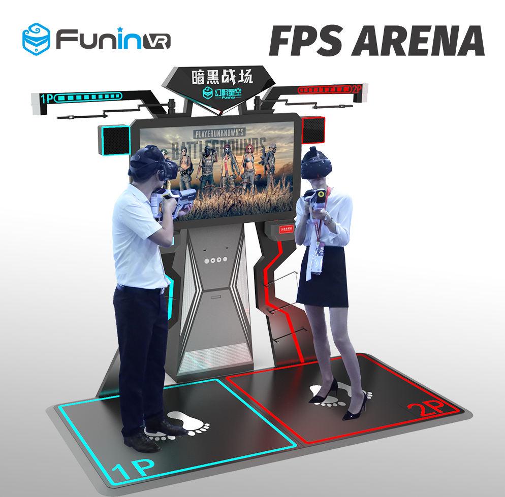 Chơi game ghế racing simulator ảo chơi game <span class=keywords><strong>xe</strong></span> ô tô 9d vr <span class=keywords><strong>chuyển</strong></span> <span class=keywords><strong>động</strong></span> nền tảng VR FPS