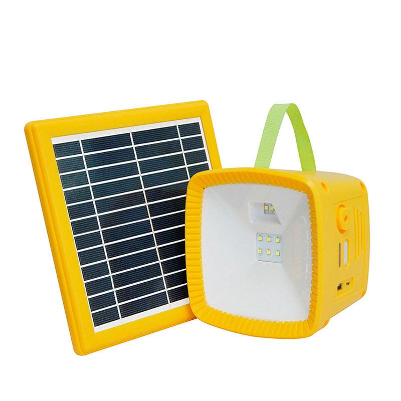 Nuevo diseño de la antorcha verde de energía Solar de la linterna de jardín con iluminación LED parpadeante <span class=keywords><strong>llama</strong></span> y Radio FM