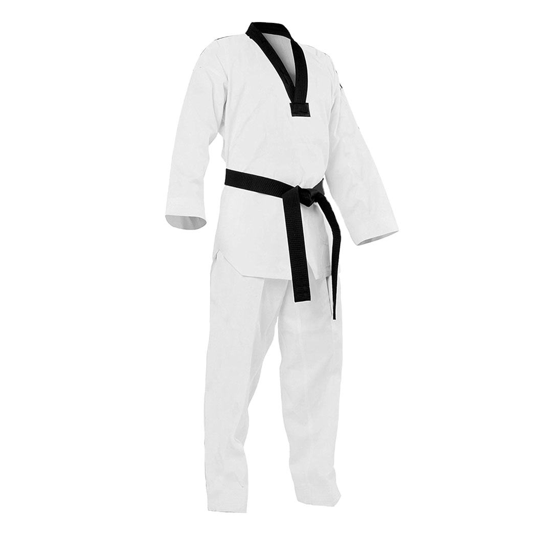 <span class=keywords><strong>Đồng</strong></span> <span class=keywords><strong>Phục</strong></span> Taekwondo Master Custom Made <span class=keywords><strong>Đồng</strong></span> <span class=keywords><strong>Phục</strong></span> Dobok Taekwondo ITF