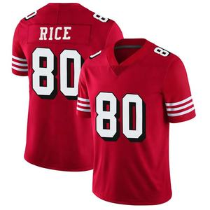Comfortable nfl jerseys for cheap For Perfect Performance ...