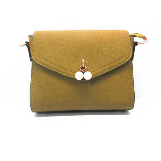 Real leather ladies purse lowest rate leather ladies purse flat leather ladies purse