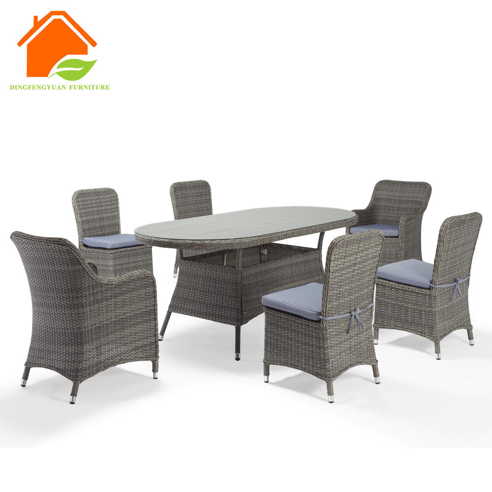 <span class=keywords><strong>muebles</strong></span> <span class=keywords><strong>de</strong></span> <span class=keywords><strong>jardín</strong></span> rattan <span class=keywords><strong>muebles</strong></span> <span class=keywords><strong>de</strong></span> patio <span class=keywords><strong>ratán</strong></span>
